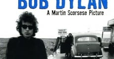 Filme completo No Direction Home: Bob Dylan - A Martin Scorsese Picture
