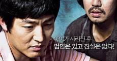 Filme completo Dolyigil Soo Eobtneun