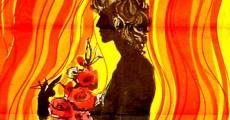 Filme completo Rosas Vermelhas
