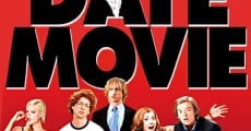 Film d'amour streaming