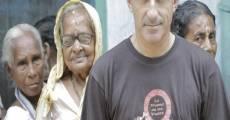 Jon Sistiaga: No es país para mujeres (2014) stream