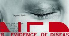 Filme completo No Evidence of Disease