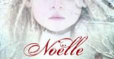 Película Noëlle