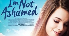 Filme completo I'm Not Ashamed