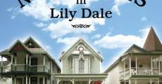 No One Dies in Lily Dale