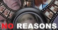 No Reasons streaming