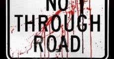 No Through Road (2008)