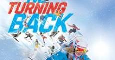 Filme completo No Turning Back