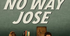 Filme completo No Way Jose