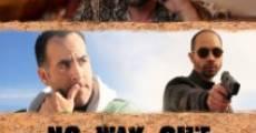 Película No Way Out