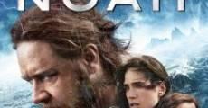 Filme completo Noah