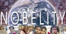 Película Nobelity