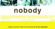 Película Nobody