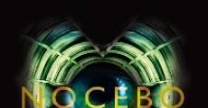Nocebo (2014)