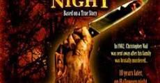 Ver película Noche de Halloween