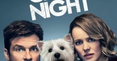 Filme completo Game Night