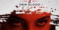 Fright Night 2: New Blood (2013) stream