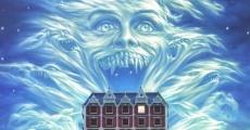 Película Noche de miedo 2