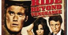 Ride Beyond Vengeance film complet