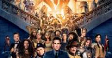 Night at the Museum: Secret of the Tomb film complet