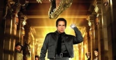 Night at the Museum film complet