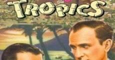 Filme completo Noite Tropical