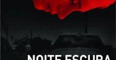 Filme completo Noite Escura