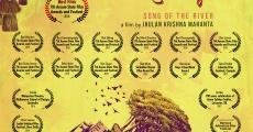 Película Nodi Mathu Boi