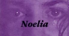 Película Noelia