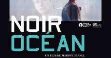 Ver película Noir océan