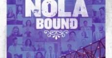 Película NOLAbound