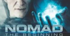 Nomad the Beginning (2013) stream