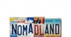 Película Nomadland