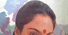 Película Nombarathi Poovu