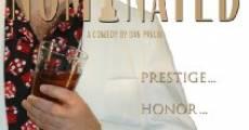 Nominated (2010) stream