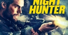 Filme completo Night Hunter