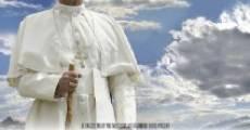 Non avere paura. Un' amicizia con Papa Wojtyla (2014)