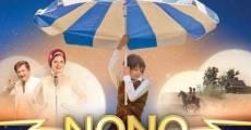 Ver película Nono, el niño detective