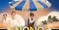 Nono, het Zigzag Kind (2012) stream