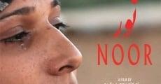 Película Noor