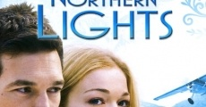 Northern Lights (aka Nora Roberts' Northern Lights)