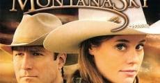 Filme completo Montana Sky - O Testamento