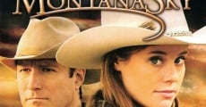 Montana Sky (aka Nora Roberts' Montana Sky)
