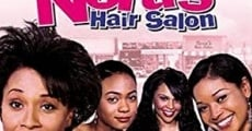 Filme completo Nora's Hair Salon