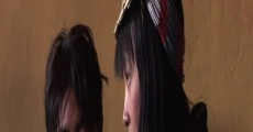 Película Norbu, My Beloved Yak