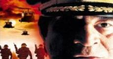 Noriega: l'élu de Dieu streaming