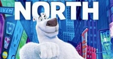 Filme completo Norm of the North