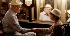 Filme completo Norman Lear: Just Another Version of You