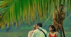 Película North 24 Kaatham
