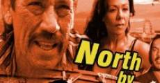 Filme completo North by El Norte